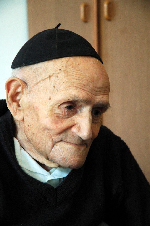 Don Paolo Capobianco